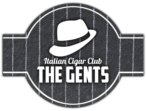 The Gents - Piacenza Cigar Club